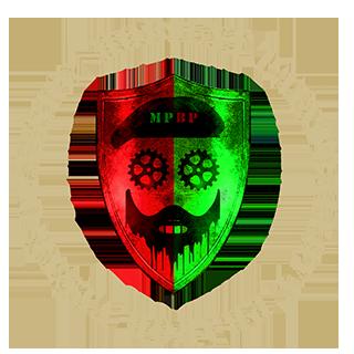 Paintball Opátske Košice